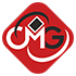 CMG, Lda. Logo